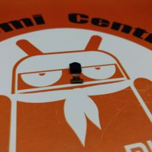 Xiaomi Mi Max 4: ремонт и замена деталей