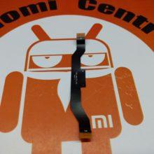 Xiaomi Mi 8 Lite: ремонт и замена деталей