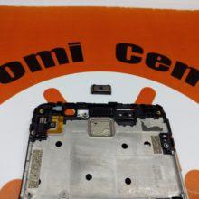 Xiaomi Mi 8 Pro: ремонт и замена деталей