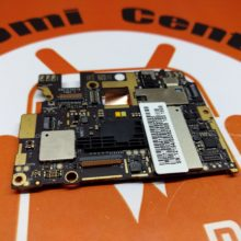 Xiaomi Redmi Pro 2: ремонт и замена деталей