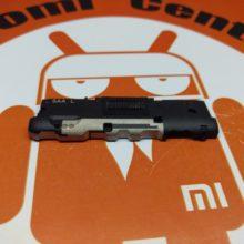 Xiaomi Mi Max 3: ремонт и замена деталей