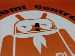 Заказать камеру для Xiaomi Беларусь
