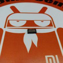 Xiaomi Redmi Go: ремонт и замена деталей