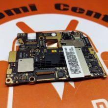 Xiaomi Mi 10 Pro: ремонт и замена деталей