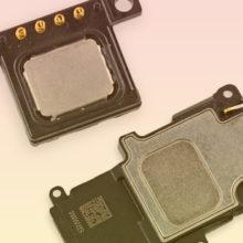 Запчасти Для Xiaomi