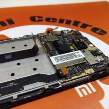Xiaomi Redmi 6 Pro: ремонт и замена деталей