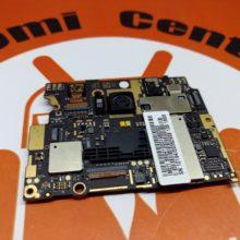 Xiaomi Redmi 6: ремонт и замена деталей