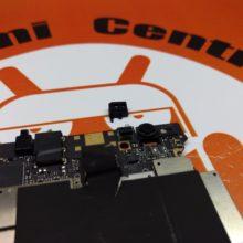 Xiaomi Mi 9: ремонт и замена деталей