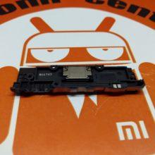 Замена основного динамика Xiaomi