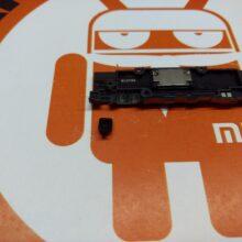 Xiaomi Poco M3: ремонт и замена деталей